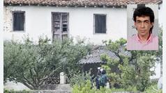 """El """"Rambo de Cantabria"""" sigue fugado"""