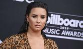 Demi Lovato, ingresada por una presunta sobredosis de heroína