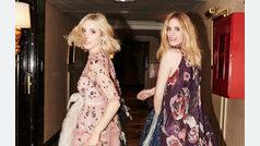 Lulú Figueroa y Teresa Baca nos descubren los mejores vestidos de invitada