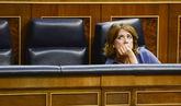 Casado: las grabaciones de Dolores Delgado con Villarejo demuestran...