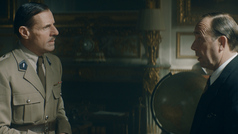 Clip de De Gaulle