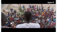 'Made in Senegal', tráiler del documental de Sadio Mane, jugador del Liverpool