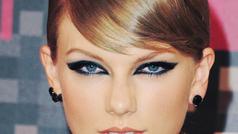 Copia el maquillaje más veraniego de Taylor Swift