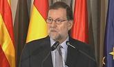 Mallorca acoge la clausura de la Reunión de Presidentes Provinciales...