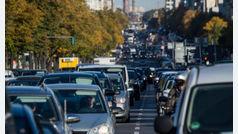 La Justicia europea anula los nuevos límites de emisiones del diésel