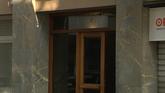 Encuentran muerta en Vilanova i la Geltrú a una menor de 13 años
