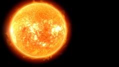 Exoplanetas (IX): ¿Se pueden investigar las atmósferas de algunos exoplanetas que transitan estrellas muy brillantes?