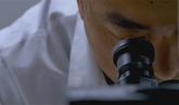 Cuestiones éticas de la edición genética de embriones humanos