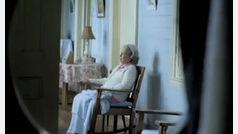 21 de septiembre: Día Mundial del Alzhemier
