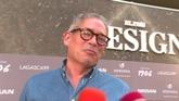 Boris Izaguirre opina sobre el ex minustro Màxim Huerta.