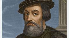 Diez motivos para reivindicar a Hernán Cortes