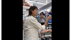 Dos jóvenes, atacadas en Estados Unidos por hablar español