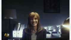 HomeComing: nueva serie de Julia Roberts
