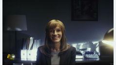 HomeComing: nueva serie de Julia Roberts