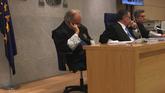 El juez del 'caso Gürtel' que se queda dormido en los juicios
