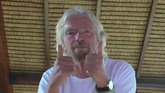 Richard Branson anuncia un concierto en Cúcuta para ayudar a los...