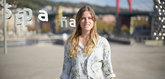 Video de las Nuevas Generaciones del PP vasco