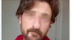 Una llamada ciudadana ha facilitado la detención del asesino de la cirujana de La Princesa