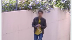 Detenidos 15 jóvenes por agresión sexual y apuñalamiento
