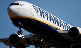 Nueva huelga salvaje de Ryanair: éstos son los 64 vuelos cancelados...
