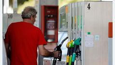 España pretende prohibir las matriculaciones de coches diésel, gasolina e híbridos a partir de 2040