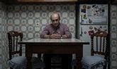 Pepe Viyuela protagoniza la serie Matadero de Antena 3