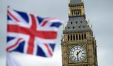 Un año del 'sí' al Brexit