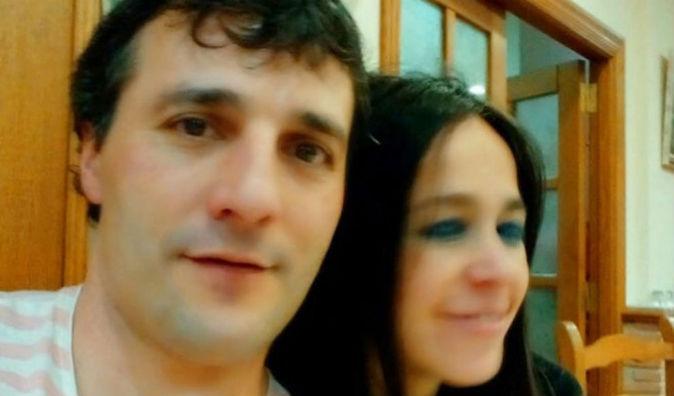De arrepentido de ETA a detenido por violencia machista contra la mujer por la que se salió de la banda