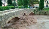 Mallorca vuelve a sufrir inundaciones después de la riada mortal de...