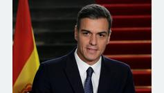 Ábalos no descarta un 'súper domingo' electoral el 26 de mayo
