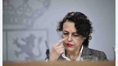 El PSOE apuesta por mirar hacia delante pese a la sentencia de los ERE