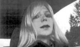 Sale de la cárcel Chelsea Manning, la primera gran fuente de...