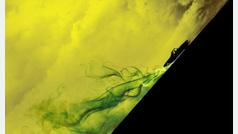'El Camino', la película después de 'Breaking Bad'