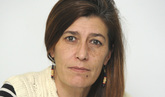Asesinada una mujer por su ex pareja en Burgos