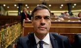 Pedro Sánchez condena el asesinato de Khashoggi pero seguirá...