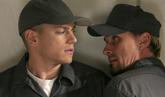 Estreno de la sexta temporada de Prison Break, con Robert Knepper en...