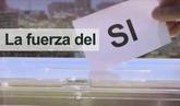 El déficit de las ayudas sociales a Cataluña centra campaña a favor...