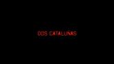 Adelanto de 'Dos Cataluñas' el documental que prepara Netflix sobre...