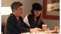 Alejandro Sanz se separa de Raquel Perera: el encriptado mensaje que lo confirma