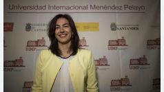 PP y Ciudadanos piden ya explicaciones a Rienda