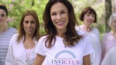 InvICTUS la campaña concienciaón del ictus