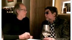 Joan Manuel Serrat y Joaquín Sabina preparan una nueva gira conjunta