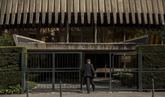 El TC se pronuncia: Puigdemont puede ser investido pero sólo de...