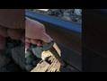 El vídeo viral que evidencia el mal estado del tren de Extremadura