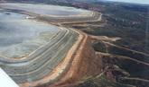 Ecologistas denuncian que podría repetirse el desastre de...
