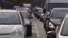 El Gobierno quiere ponerle fecha de caducidad a los coches diésel y de gasolina