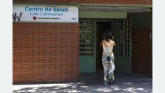Los inmigrantes tendrán derecho a sanidad en las mismas condiciones que los españoles sin que tengan que empadronarse