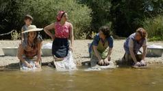 Tráiler Dolor y Gloria, la nueva película de Pedro Almodóvar