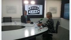 Pedro Sánchez mantiene que sólo irá al debate de TVE y carga contra la Junta Electoral por excluir a Vox