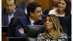 """El PSOE cree que el PP ha solo ha demostrado su """"capacidad para conversar con la extrema derecha"""""""
